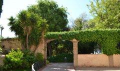 Jardins d'Oriol Martorell